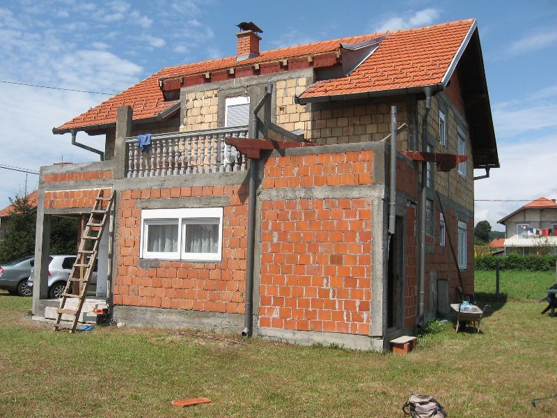 streha-261