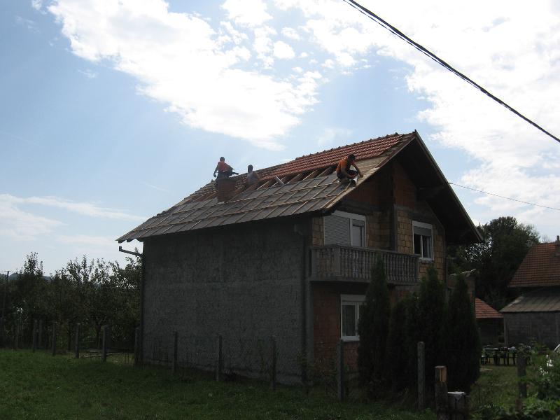 streha-262