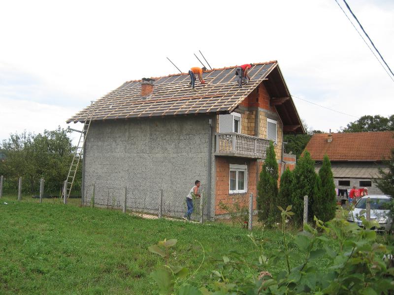 streha-263