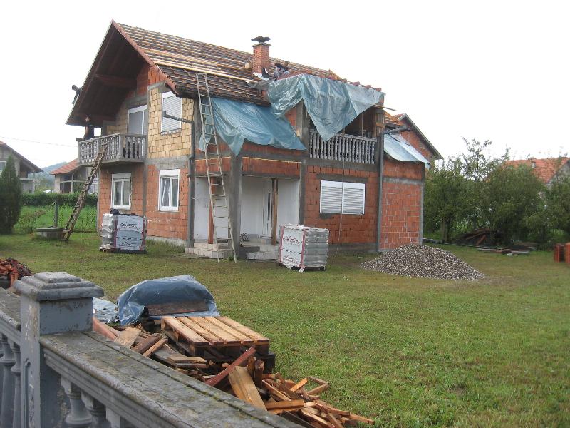 streha-265