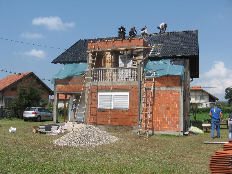 streha-266