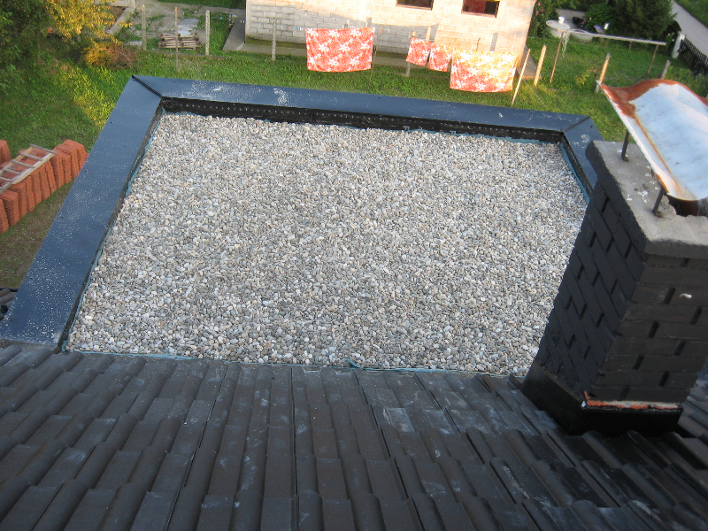 streha-269