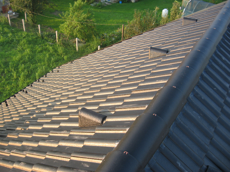 streha-270