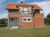 streha-260