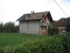 streha-264