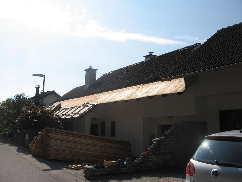 streha-272