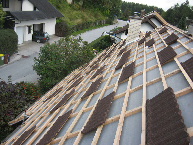 streha-274