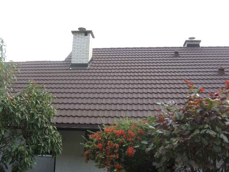 streha-277