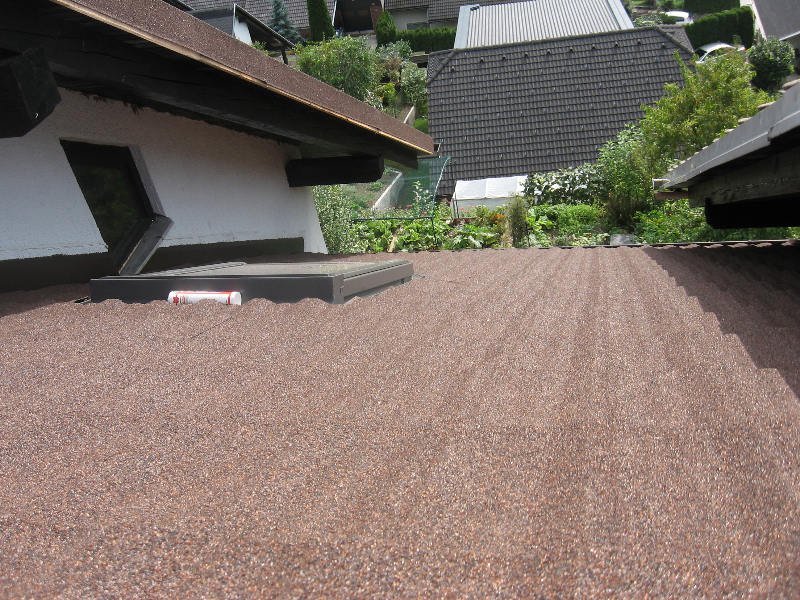 streha-279