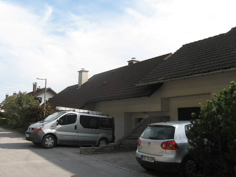 streha-280