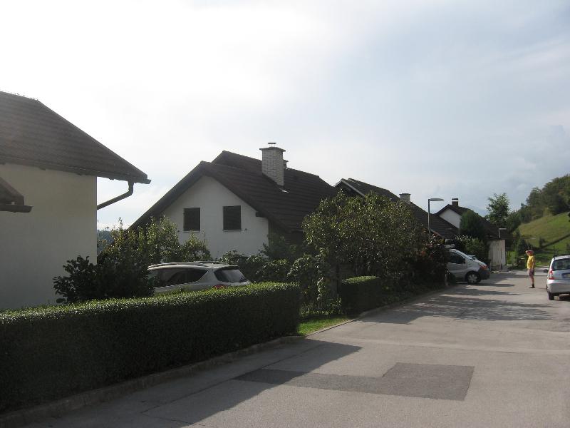 streha-282
