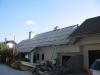 streha-273
