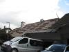 streha-275
