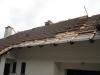streha-276