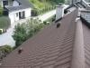 streha-278
