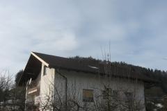 Enodružinska hiša (Velenje, Slovenija)