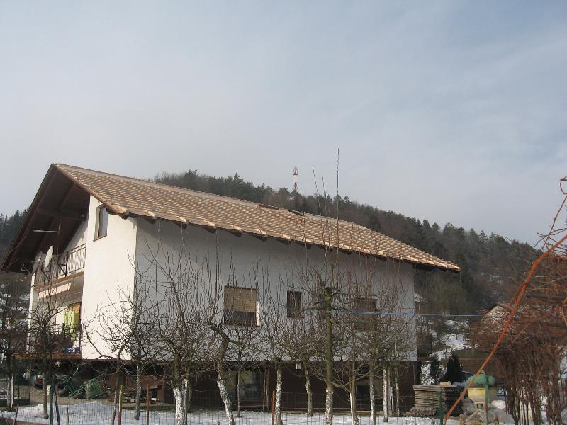 streha-311