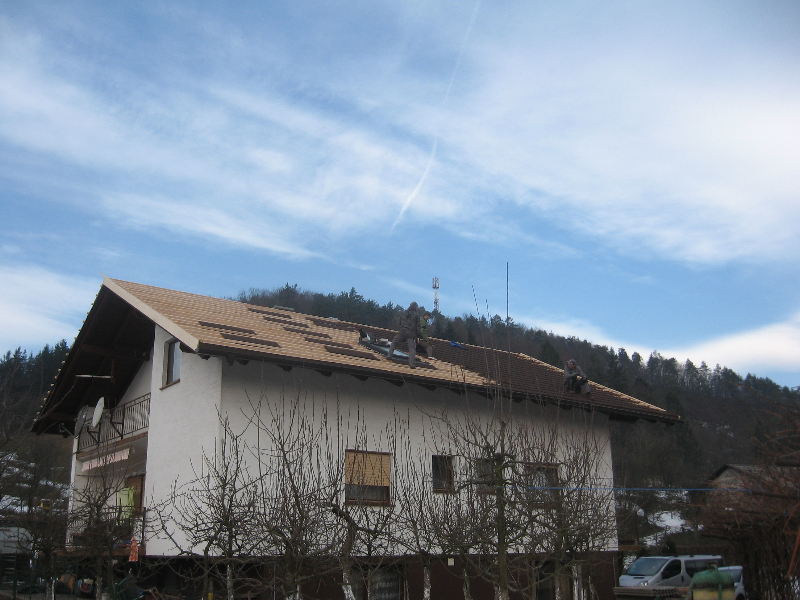 streha-314