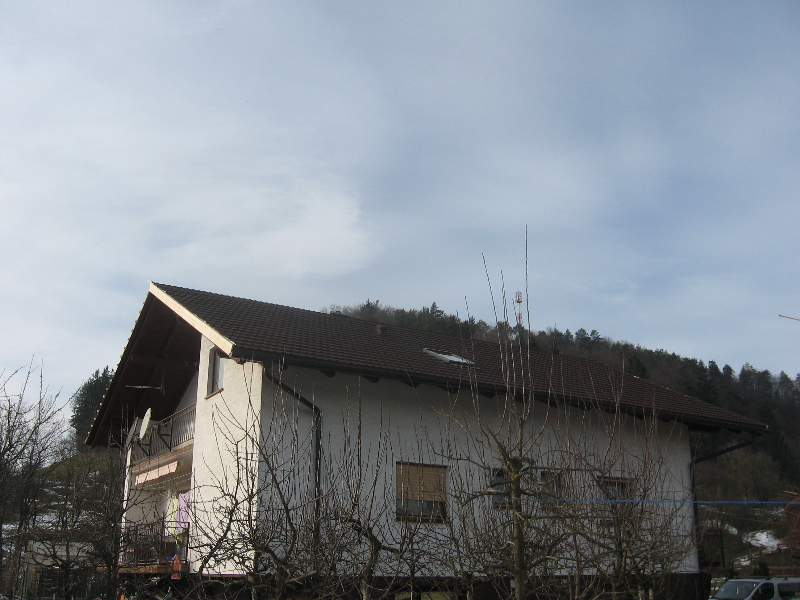 streha-315