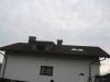 streha-318