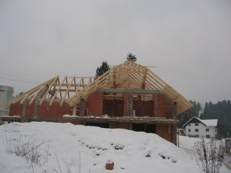 streha-62