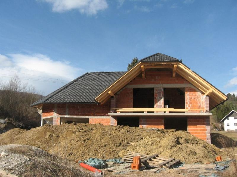 streha-64