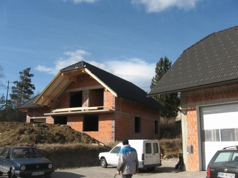 streha-65