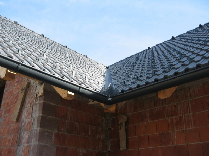 streha-66