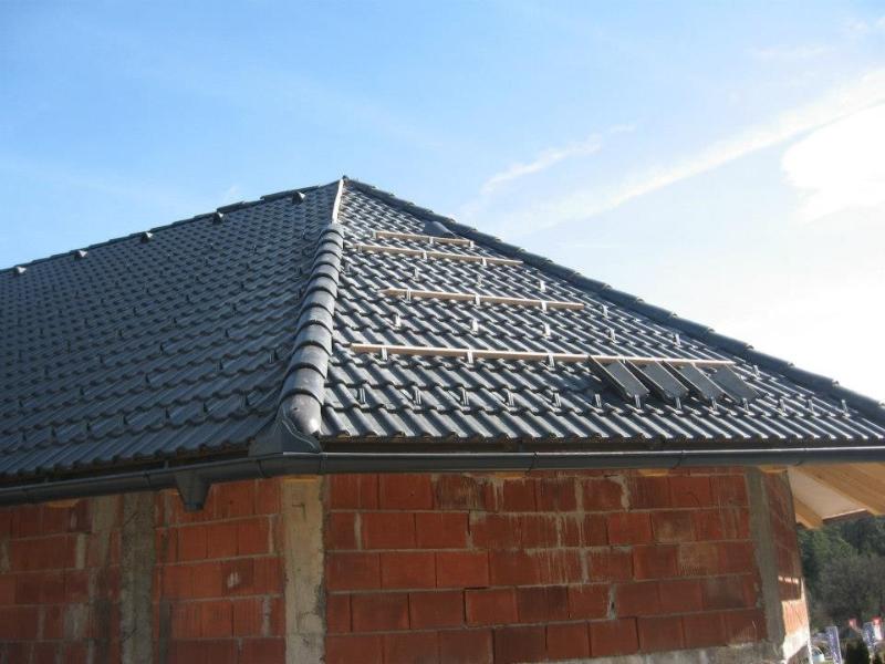 streha-67