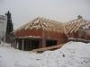 streha-61