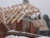 streha-63