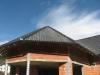 streha-68