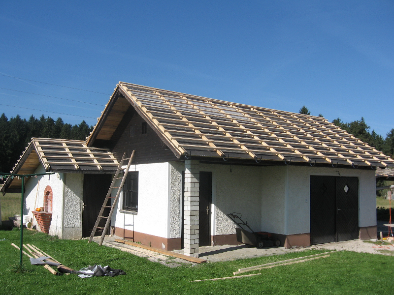 streha-283