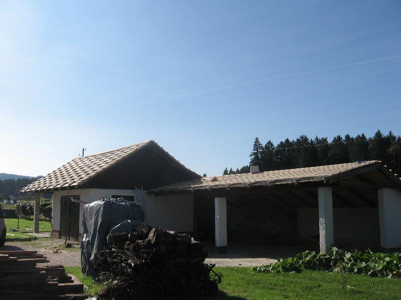 streha-284