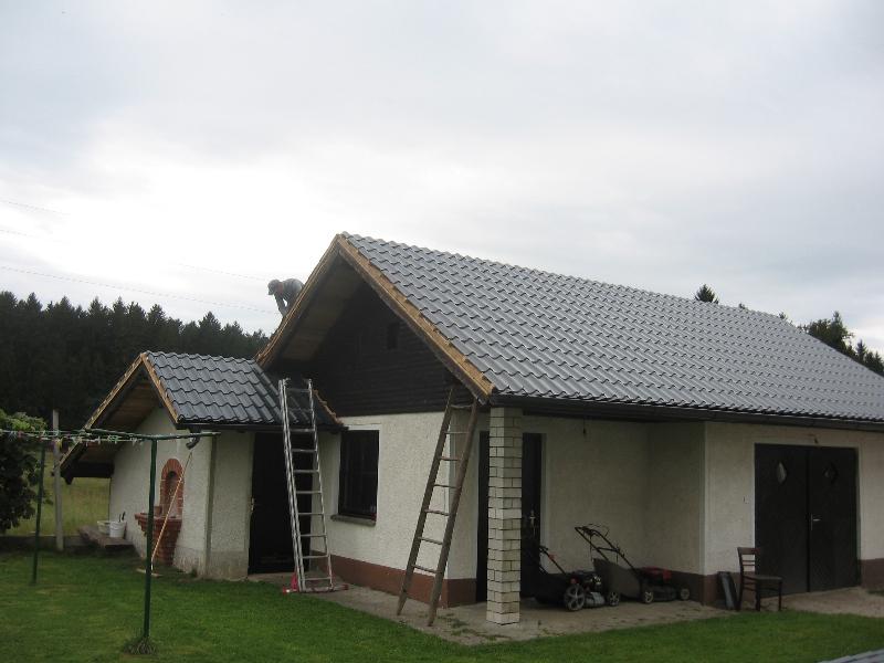 streha-287