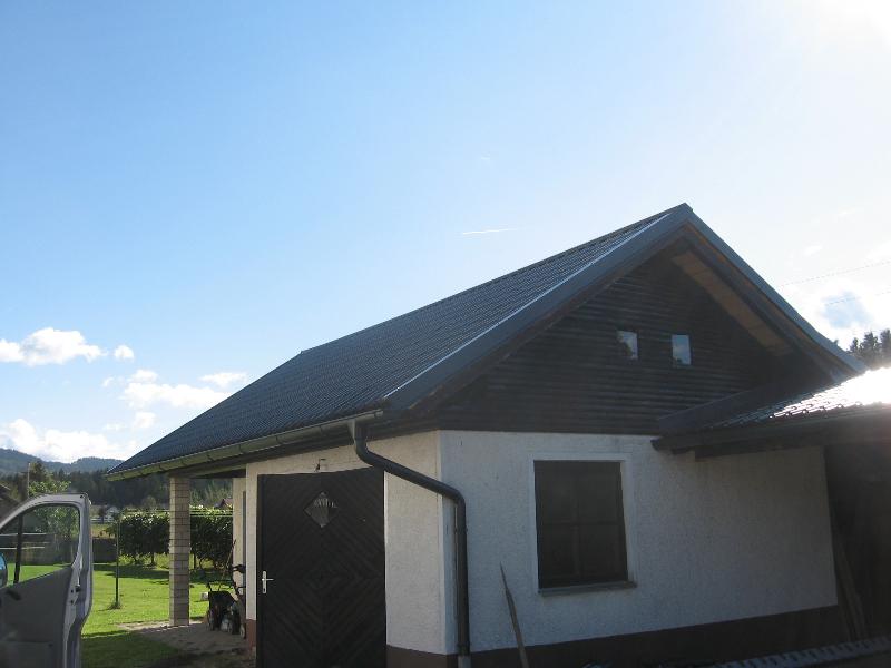 streha-288