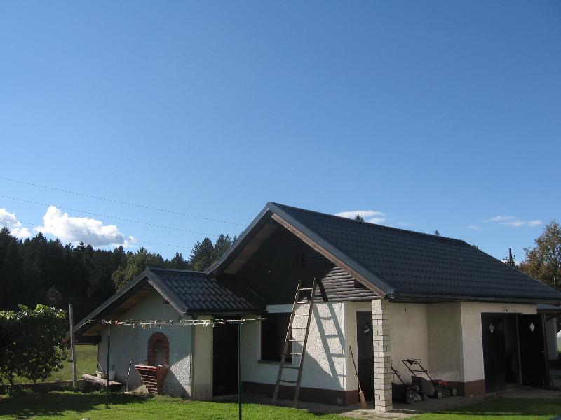 streha-289