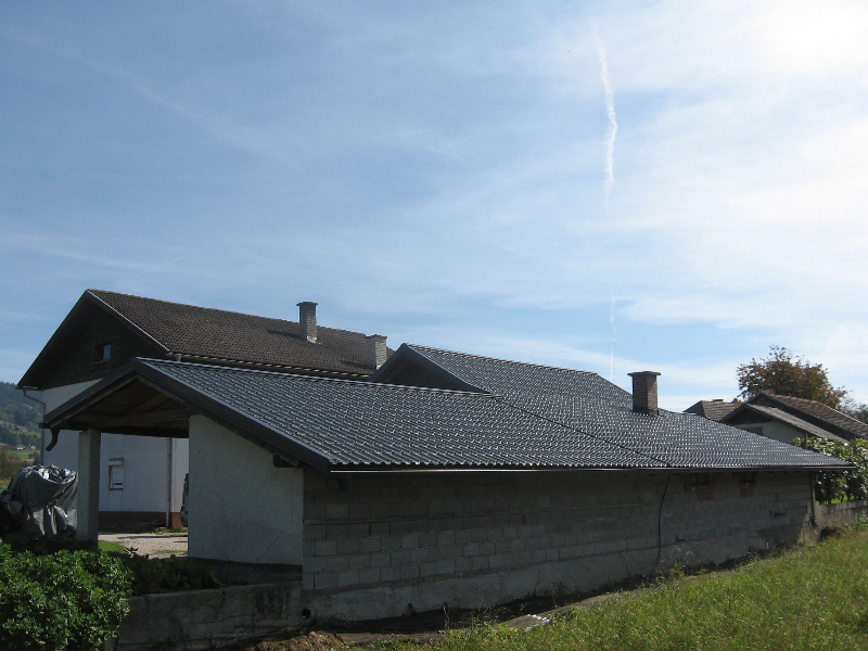 streha-290