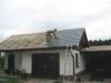 streha-286