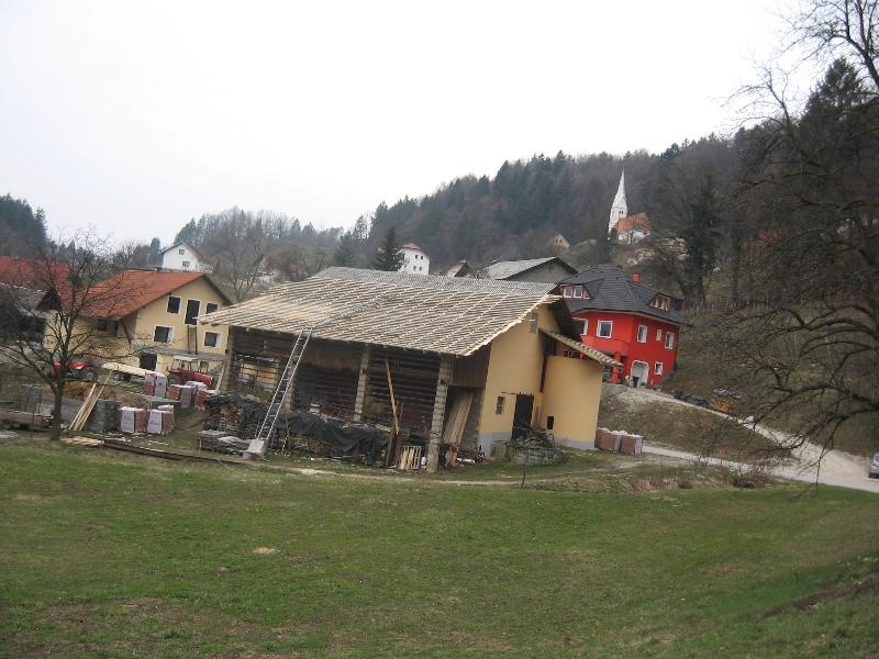 streha-92