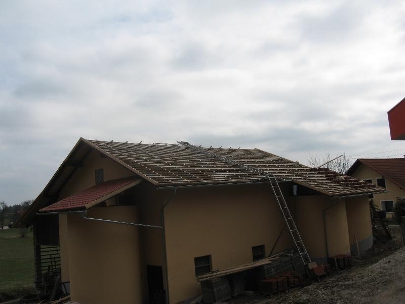 streha-93