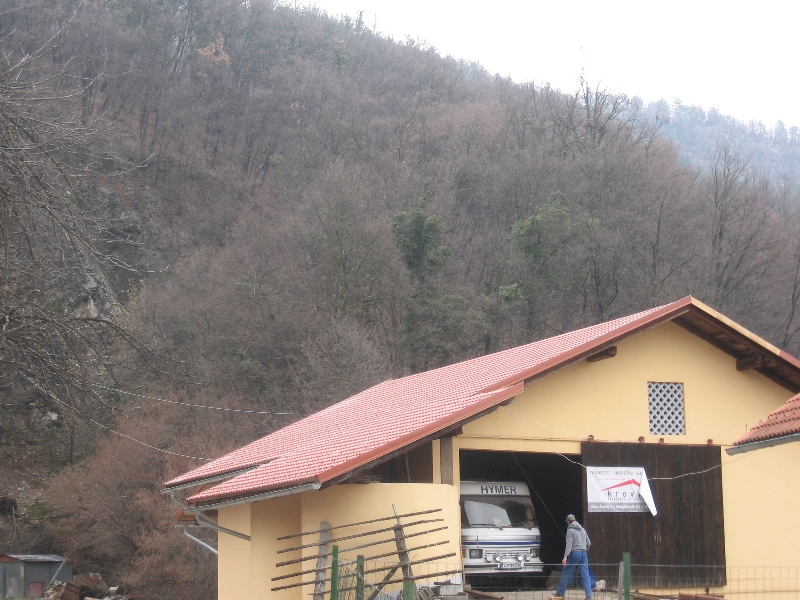 streha-95