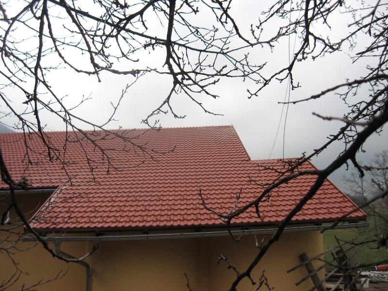 streha-96