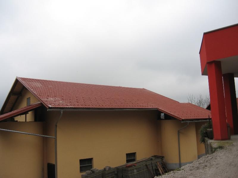 streha-97