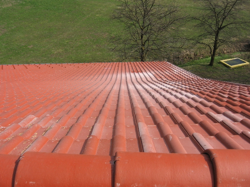 streha-98