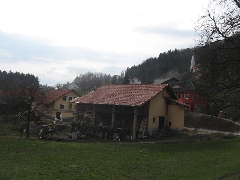 streha-99