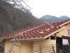 streha-94