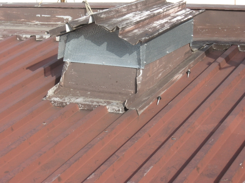 streha-103