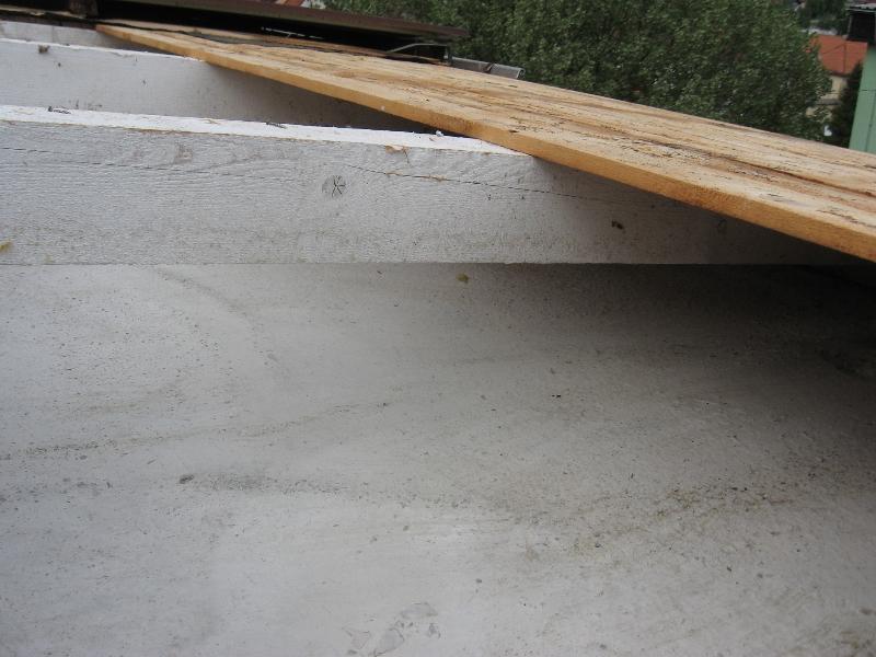streha-105
