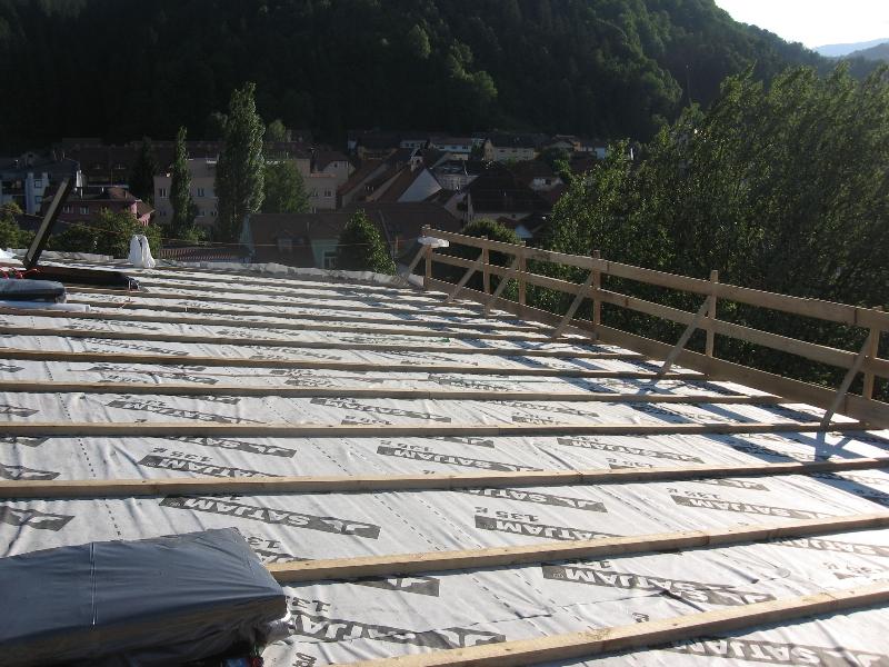 streha-107
